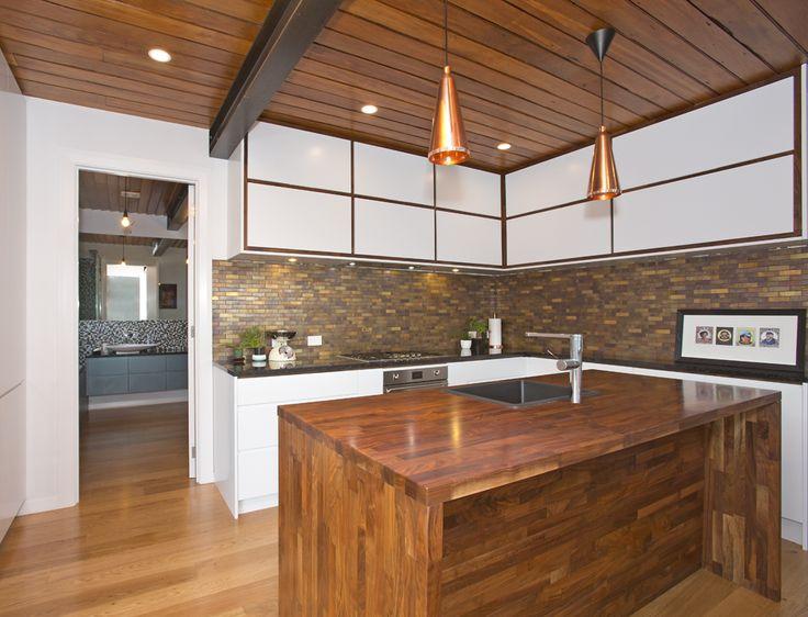 Kitchen Ideas Nz 267 best sally steer design kitchen portfolio images on pinterest