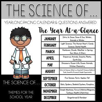 pacing calendar template for teachers - 17 best images about curriculumn planning on pinterest
