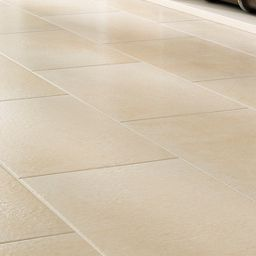 Wickes Manhattan Biege 300 x 600mm Porcelain Floor & Wall Tile - Pack of 6 | Wickes.co.uk