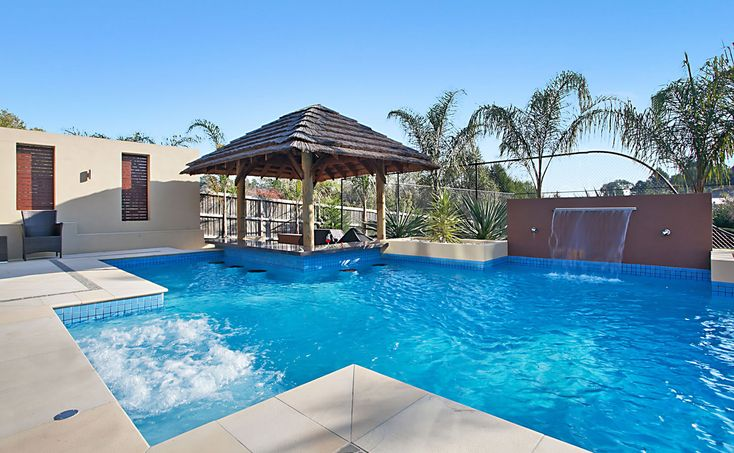 100 Ideas To Try About Exotic Pools Melbourne Shangri La And Jamaica