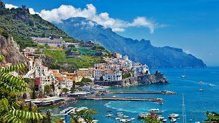 Идеальное путешествие: В Италии мошенники сдают туристам несуществующее ж...