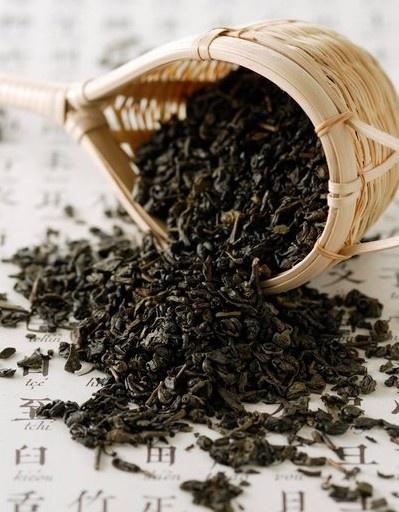 I benefici del tè nero