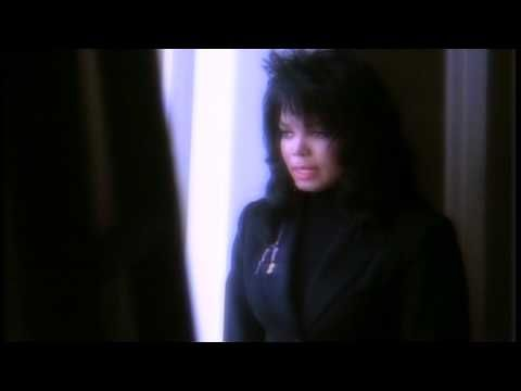 Janet Jackson - Come Back To Me Her voice at it's best I swear she and Michael are twins :-p The guy in the video almost looks like the billionaire she married.