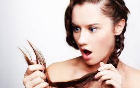 #shampoolonghair #naturalshampoo #arganrainnaturalshampoo #arganrain #howtoshampoo #hairgrowthshampoo #arganrainhairgrowthshampoo #arganshampoo #dryhairshampoo #bestshampoo #besthairshampoo #beauty #hair #shampoo #long #growth #lossofhair