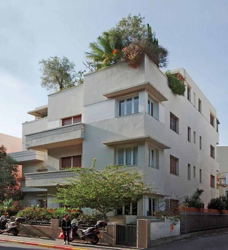 59 Best Israeli Architecture Images On Pinterest
