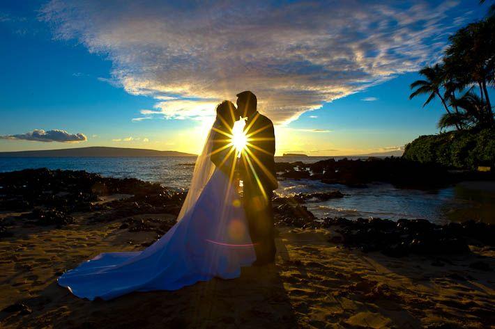 Maui Wedding Photography and Hawaii Wedding Planning, Maui Hawaii