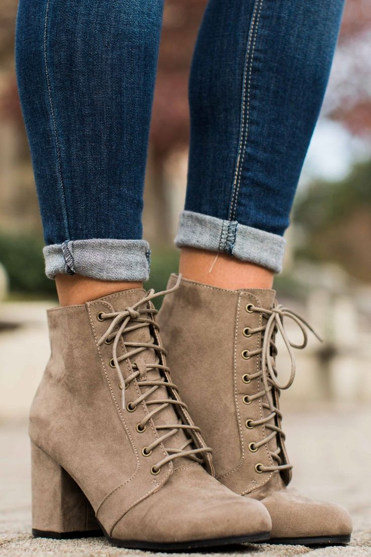 1000+ ideas about Tan Boots on Pinterest | Ugg Boots Tan ...