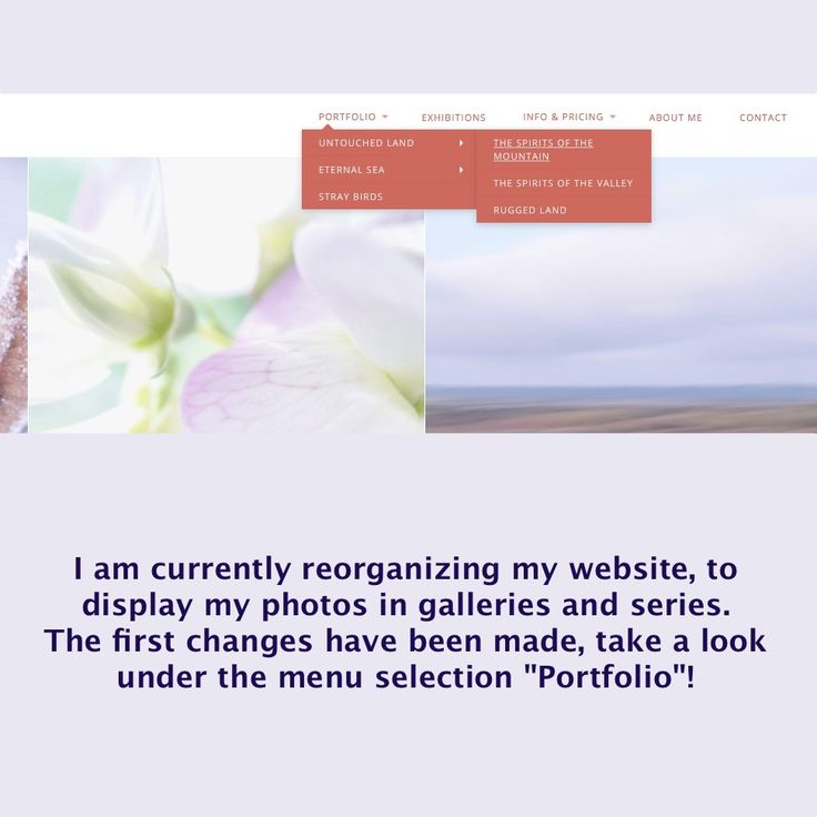 Tips, questions or comments are welcome, use the contact form !   All content  © C O P Y R I G H T Jaap Berghoef, 2017 All photographs and related products presented here are…