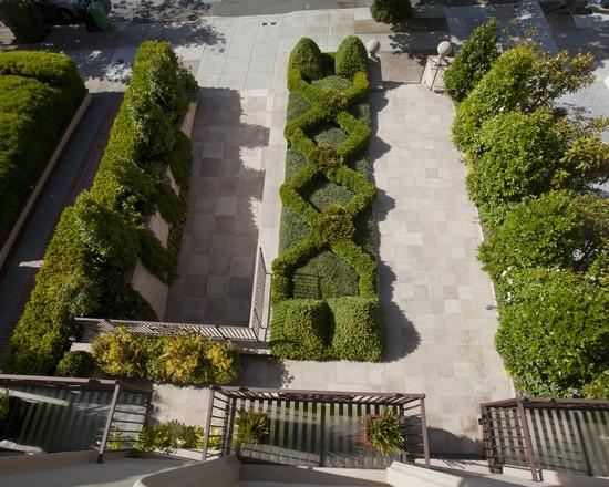 166 best Elements BoxwoodHedges images on Pinterest Landscaping