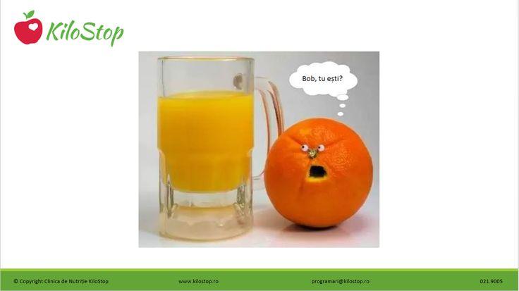 Hai să ne pregătim de #weekend cu bună dispoziție! #portocale