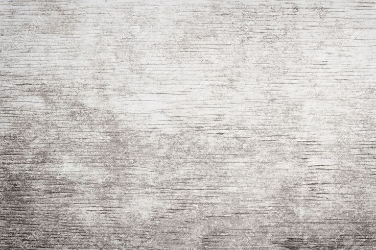 30610159 Gray Wooden Background Of Weathered Distressed