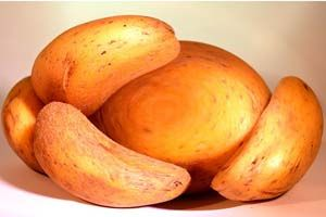 Cómo disminuir las ojeras con patata - Trucos de belleza caseros