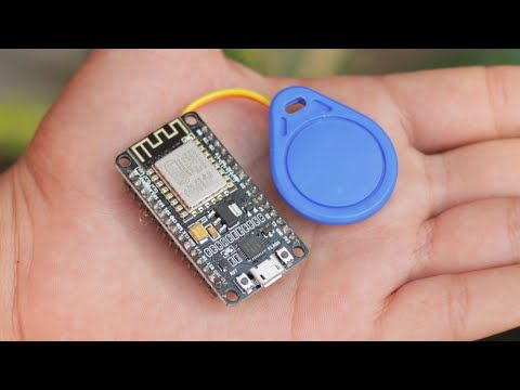 2 Creative ideas for Arduino – YouTube