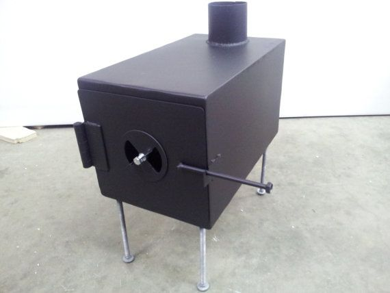 Base Camp Wood Stove - Best 25+ Camping Wood Stove Ideas On Pinterest Diy Wood Stove