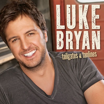 Favorite Country Artist!!!!!!