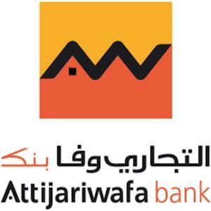 Attijariwafa bank recrute Responsable Ressources Humaines sur Casablanca -De formation supérieure en  Gestion des Ressources Humaines et doté de bonnes connaissances en droit social, vous justifiez d'une expérience significative d'au moins cinq ans dans un poste de Responsable Ressources Humaines idéalement dans le secteur Banque/Assurance. -Vous avez une parfaite connaissance des processus RH et avez déjà déployé et animé une politique ambitieuse de GPEC. Plu