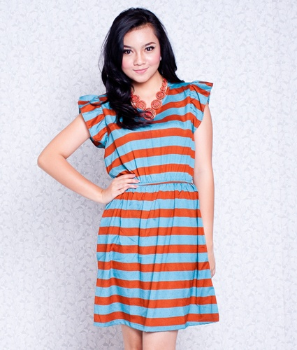 DS 641 Rp.135.000    Order:  085659212848  2293885F