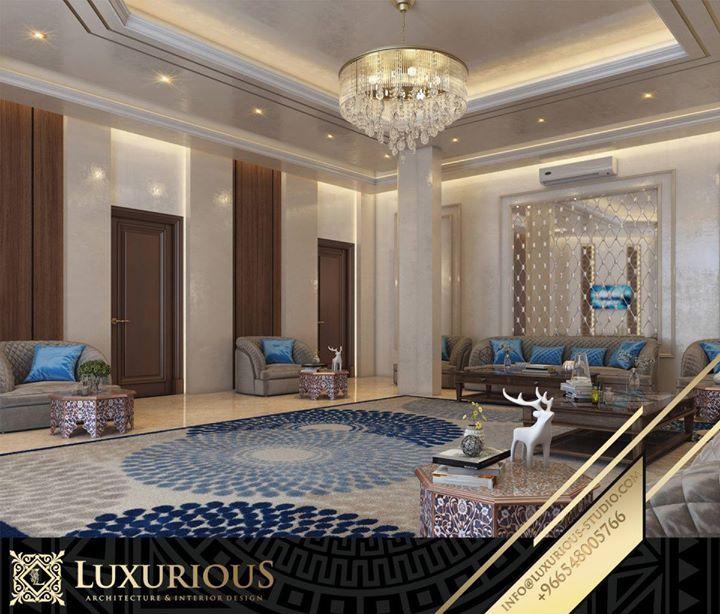 Https Ift Tt 2jbbvbu Best Interior Design Company Luxurious Interior Design For Desig Interior Design Gallery Modern Luxury Interior Luxury Interior Design