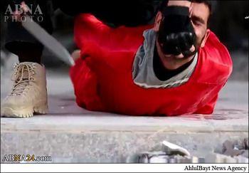 Muballigh Wahabi Saudi Serukan Pembunuhan Massal atas Syiah - AhlulBayt News Agency - ABNA - Shia News