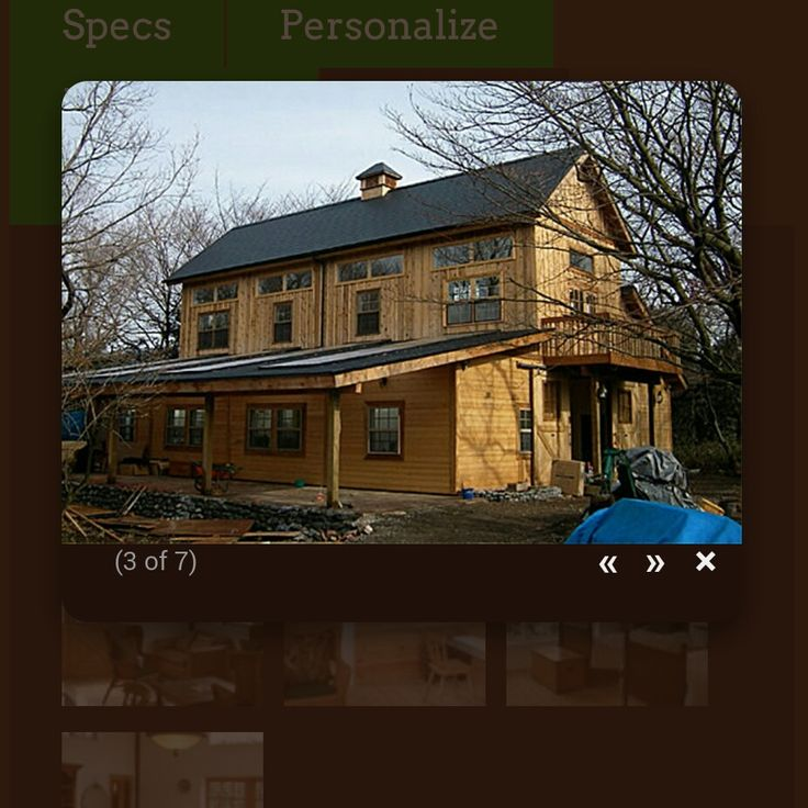 Barn home 9 best House images on