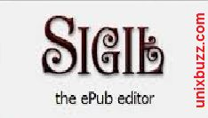 Getting to know about in this tutorial how to download or install the latest version of Sigil 0.8.2 EPUB ebook Editor via PPA in Ubuntu, Linux Mint, Pinguy OS, Elementary OS, LXLE, Linux Lite and other derivative systems. The way in installation guide, first we need to know, what is the Sigil and what's used for? It is a lightweight, …