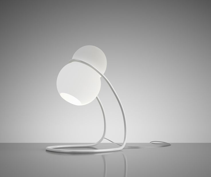 Baubau 2013 table lamp