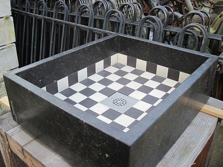 oude bouwmaterialen bij jan van ijken Eemnes www.oudebouwmaterialen.nl