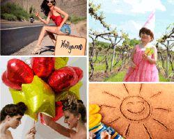 Mejores 33 imgenes de Respuestas de apensar 7 letras en Pinterest