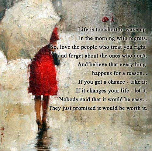 Inspirational Quotes About Life Lessons | Life Lessons
