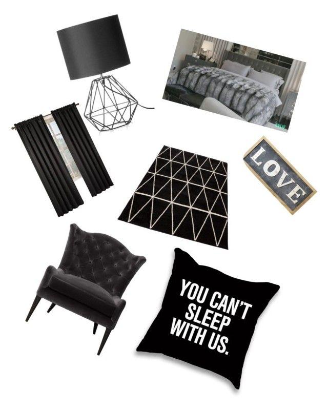 Kendall Jenner Bedroom Design 2012: 1000+ Ideas About Kendall Jenner Bedroom On Pinterest