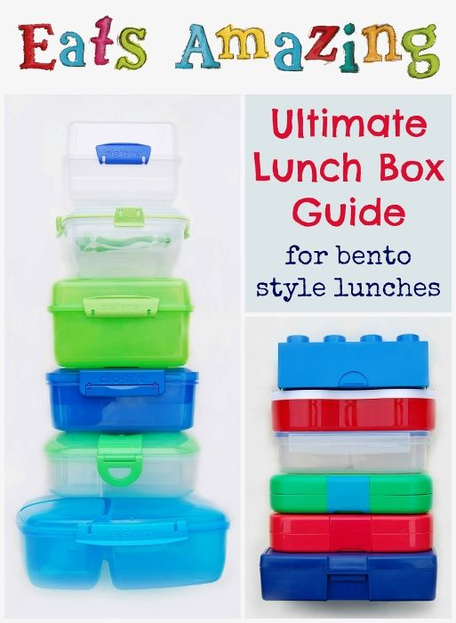 239 best yumbox inspiration images on pinterest baby foods children recipes and classroom snacks. Black Bedroom Furniture Sets. Home Design Ideas