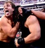 WWE Dean Ambrose - Bing Images