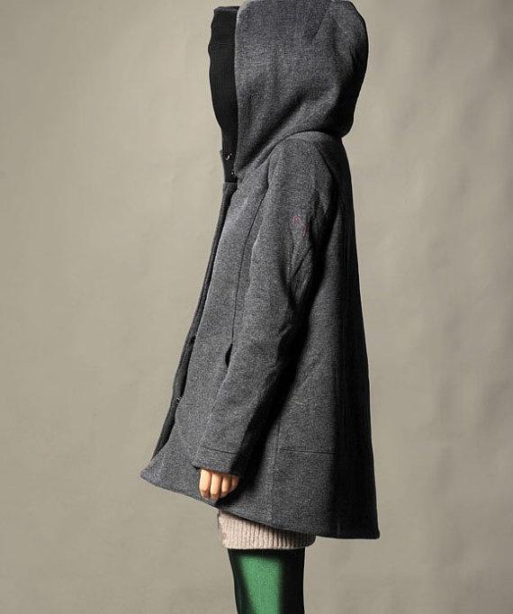 79 best Coats / Jackets / Let it Snow images on Pinterest | Jacket ...
