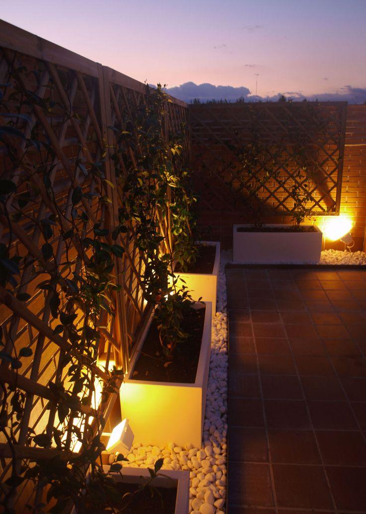 155 best hotel project images on pinterest garden ideas for Paisajismo jardines