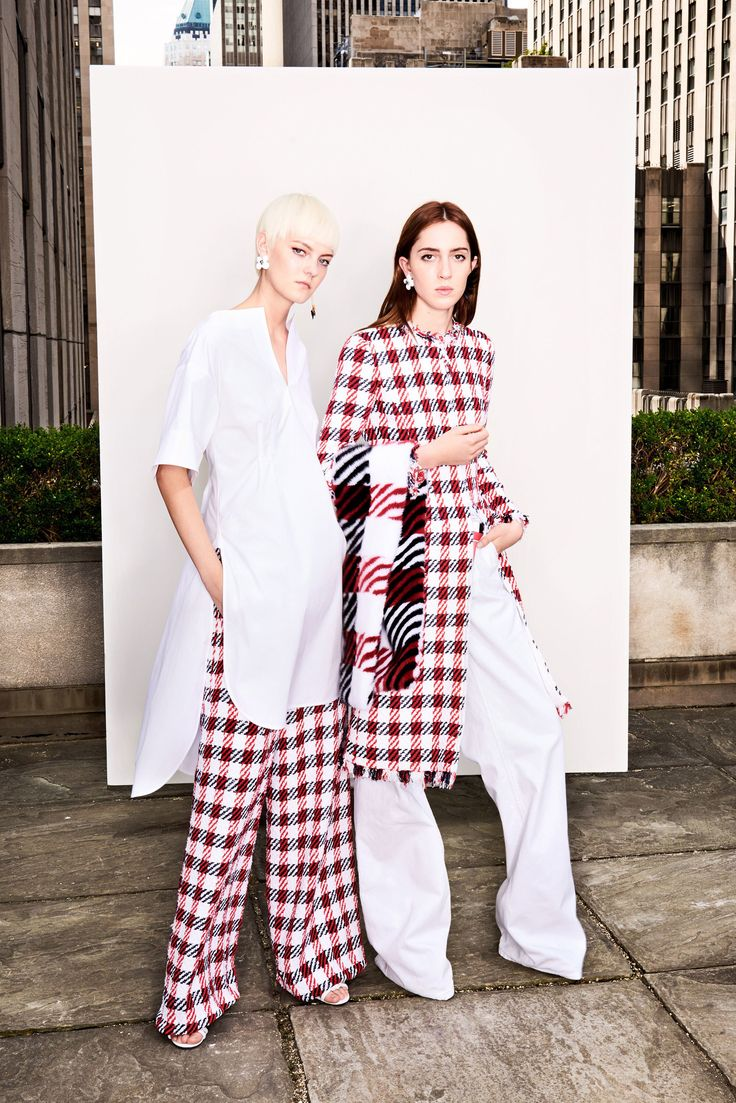 The best images about fashion duo on pinterest