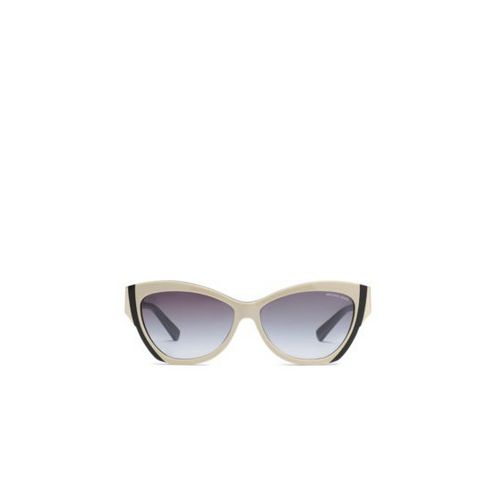 Cheap MK Store & MICHAEL KORS Caneel Sunglasses TAUPE