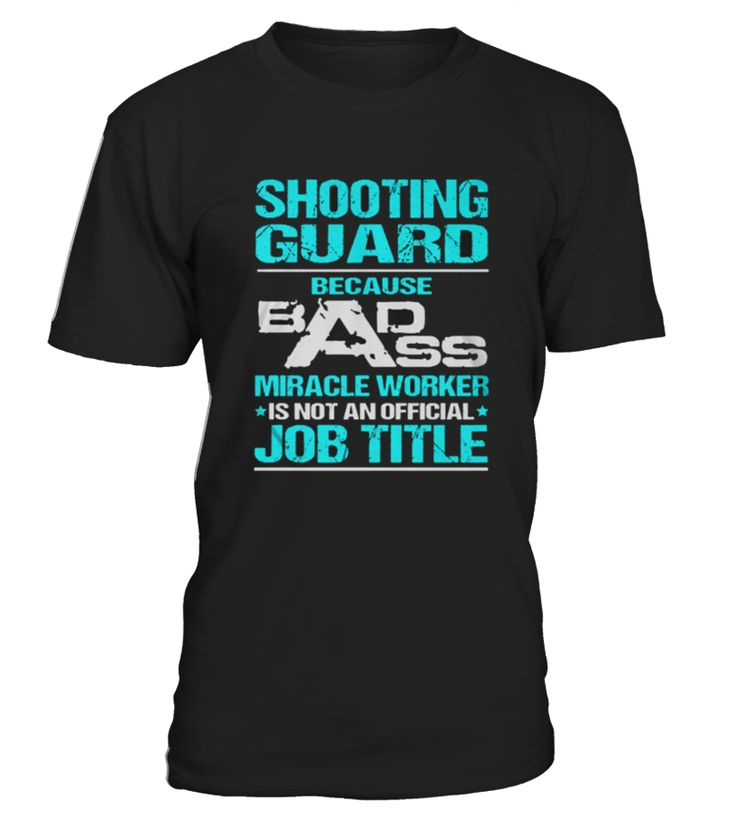 Best Shooting Guard front 4 Shirt   => Check out this shirt by clicking the image, have fun :) Please tag, repin & share with your friends who would love it. #Shooting #Shootingshirt #Shootingquotes #hoodie #ideas #image #photo #shirt #tshirt #sweatshirt #tee #gift #perfectgift #birthday #Christmas