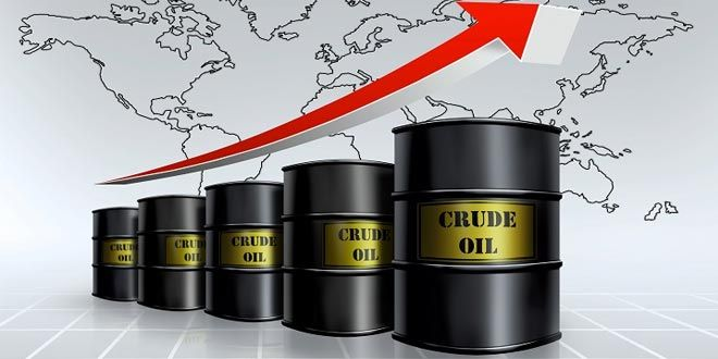Fossils into Fuels - crude oil, natural gas and coal are fossil - sample tolling agreement
