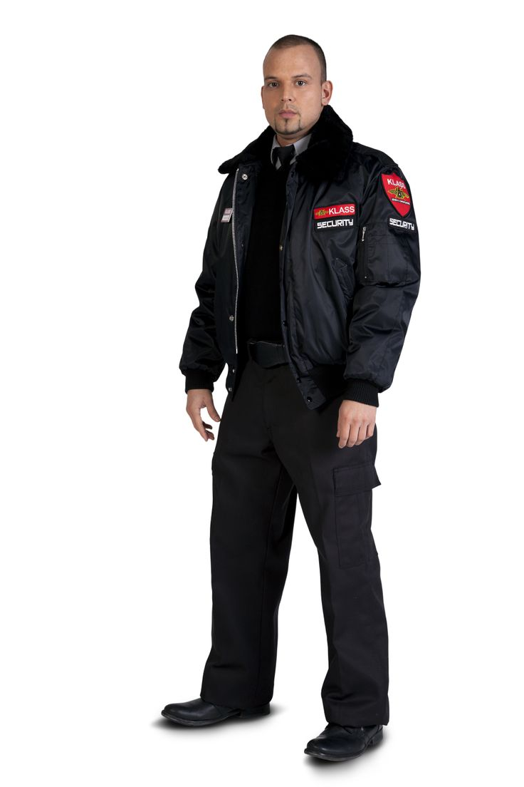 Retail Security Mississauga by Klass Protection Ltd who provides the highest quality retail security services to the stores and shops in Sherway Gardens SC. www.klassprotection.com T: 1-800-993-0991