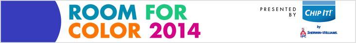 Vote: New Entries for Thursday 9.11.14