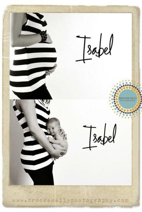 newborn, idee