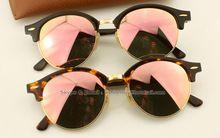 Sunglasses men women metal acetate #summer #fashion #style #sunglasses #eyewear #vibes