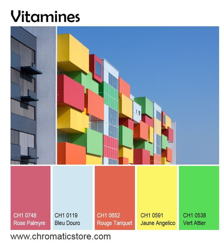 Les 46 meilleures images propos de tendances 2015 sur - Association de couleurs ...