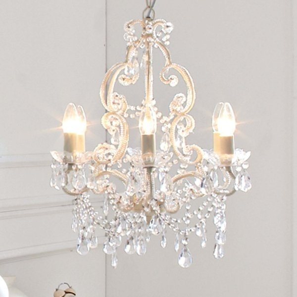 15 best es werde licht images on pinterest products chandelier and chandelier lighting. Black Bedroom Furniture Sets. Home Design Ideas