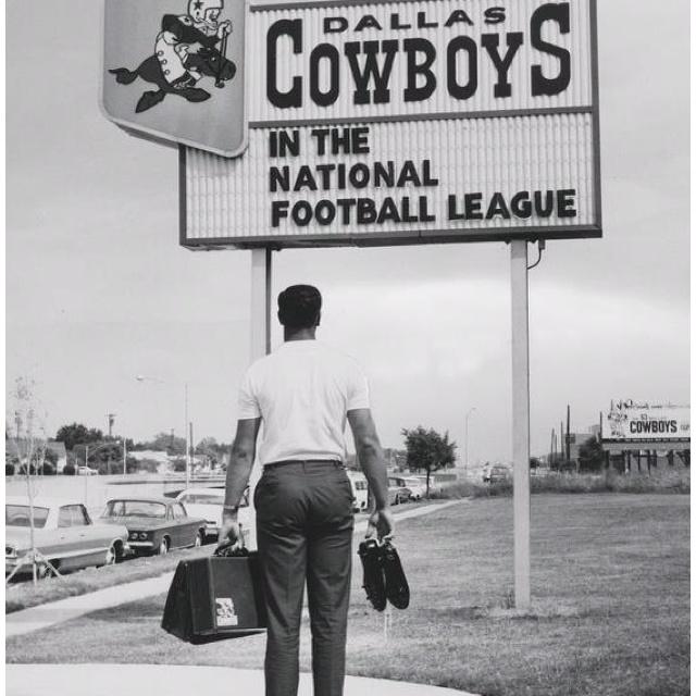 Dallas Cowboys Rule
