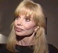 Loni Anderson Today - Bing images