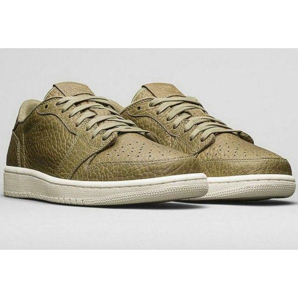 1000+ ideas about Wholesale Jordans on Pinterest | Wholesale