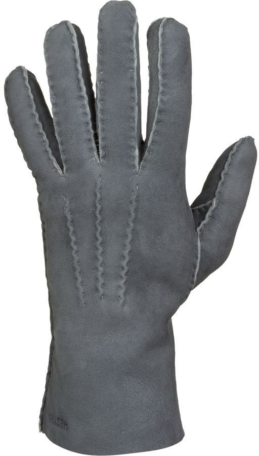 Hestra Sheepskin Glove