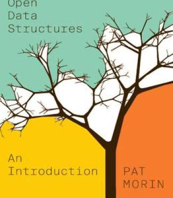 Open Data Structures: An Introduction PDF