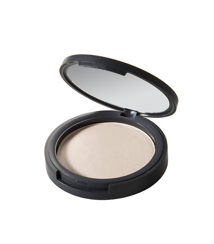 Trust Us: These Are the Best Drugstore Translucent Powders via @ByrdieBeauty